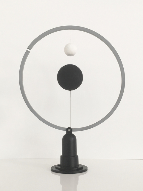 Takis, 'A058', 2000, Mamush Gallery