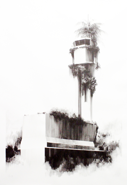 , 'Figure 1813,' 2017, Nathalie Karg Gallery
