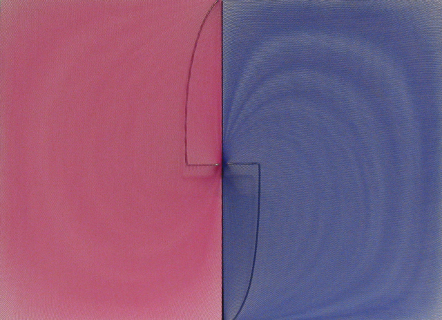 , 'Untitled,' 1998, D2 Art