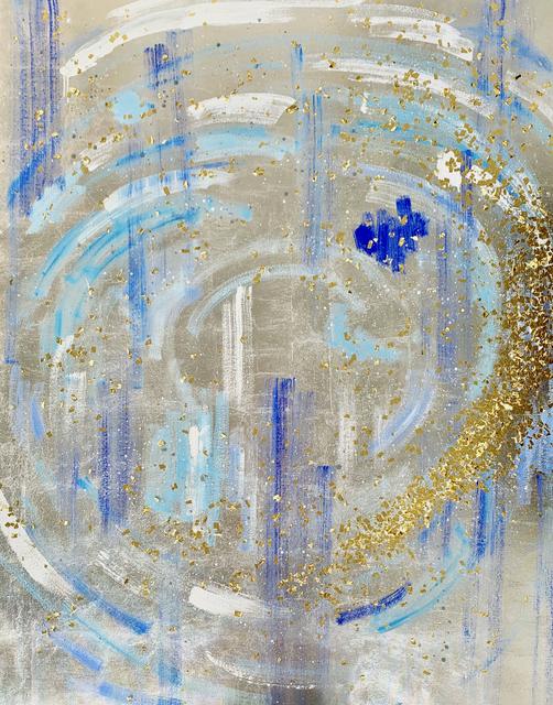 Michelle Sakhai, 'The High Priestess, II', 2019, Madelyn Jordon Fine Art