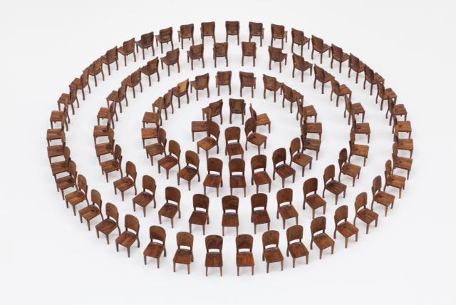 , 'Em Guarda,' 2014, Luciana Caravello Arte Contemporânea