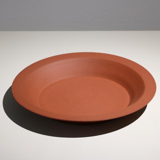 Kennet Williamsson, 'Commonware I', 2019, Sculpture, Stoneware, Berg Gallery