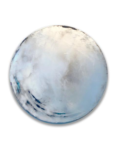 , 'Sea Gems VI,' , JoAnne Artman Gallery