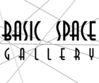 Basic Space Gallery