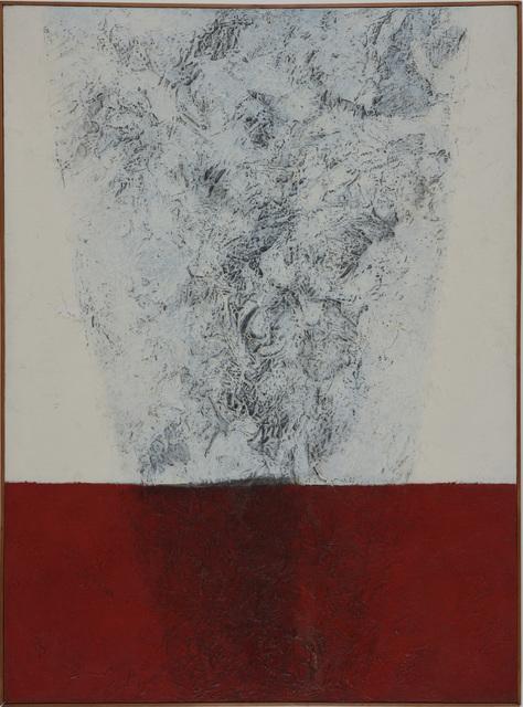 , 'Sem Título,' 1969, Galeria de Arte Ipanema