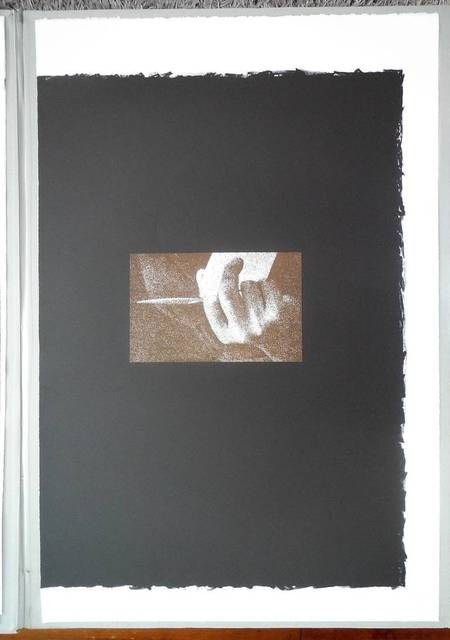 Komar & Melamid, 'Peace I (4 diptychs), 1986', 1980-1989, Lions Gallery