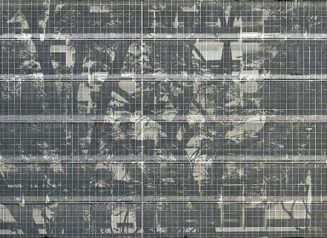 , 'Untitled,' , Galerie Kornfeld