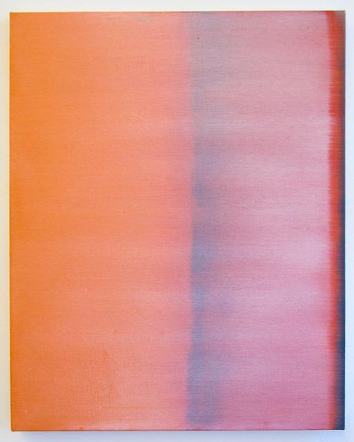 , 'Homenagem,' 2014, Luciana Brito Galeria