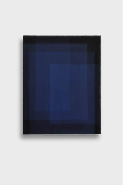 , '#2352,' 2018, Victor Lope Arte Contemporaneo