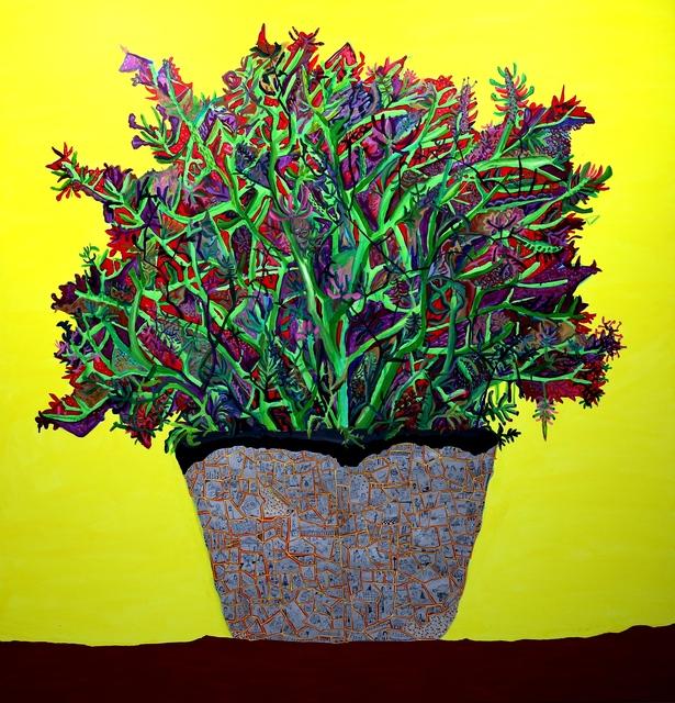, 'Still Life,' , Dhi Artspace