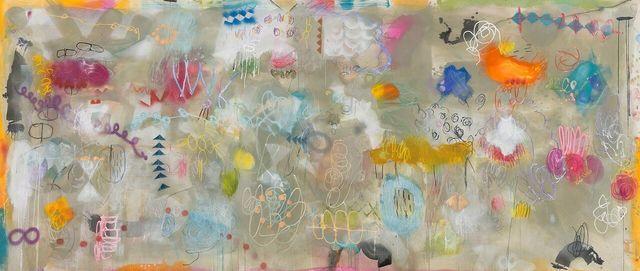 , 'Anthology,' 2018, Madison Gallery