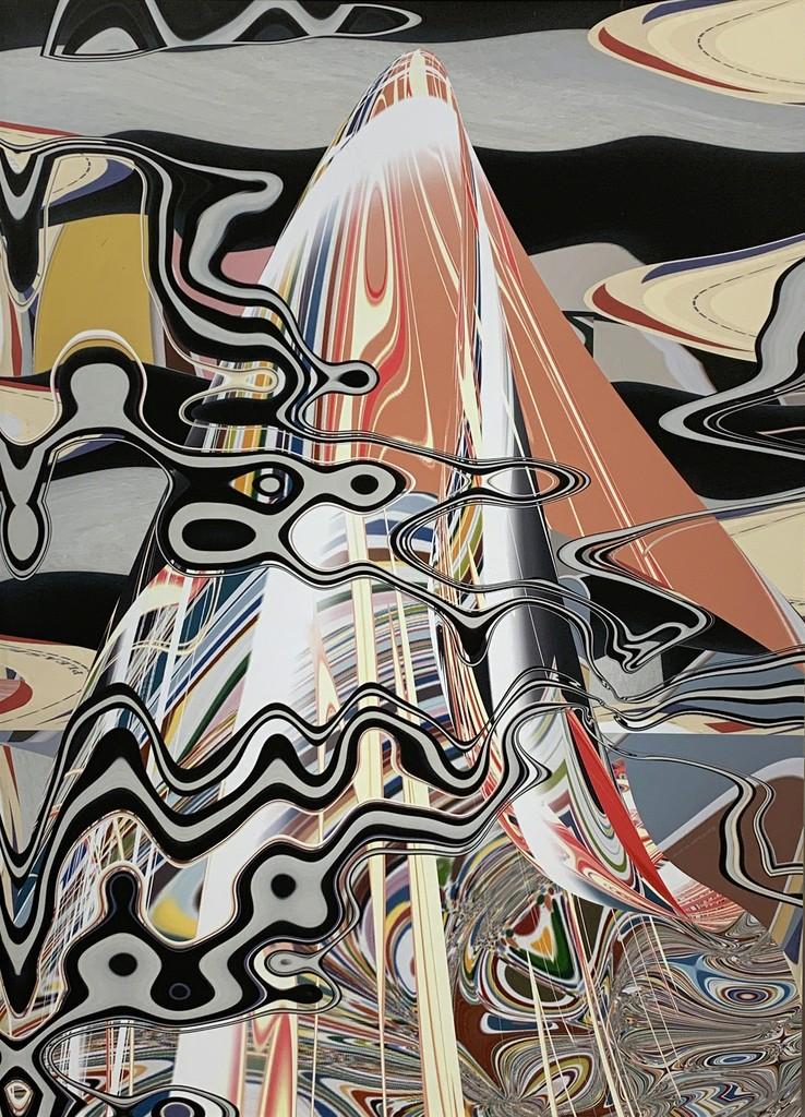 https://www artsy net/artwork/carmon-colangelo-cosmic-ratio