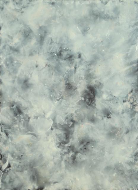 , 'Chryslis,' 2017, Octavia Art Gallery