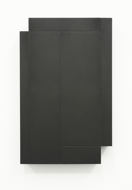 , ' Untitled, 2015-001,' 2015, Walter Storms Galerie