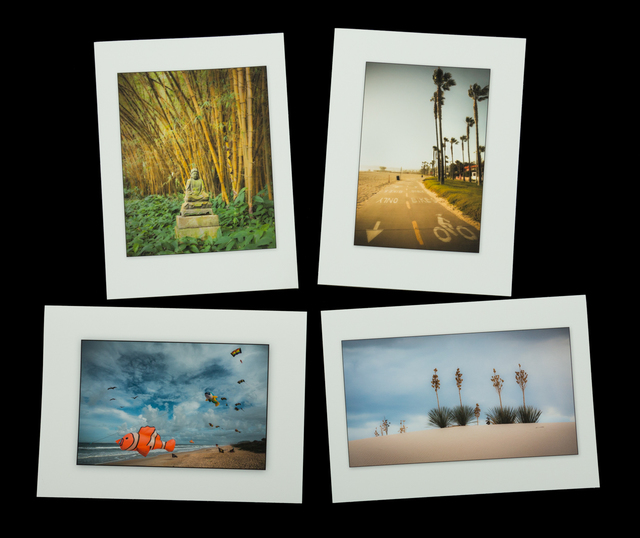 , '5 x 7 Note Cards and Envelopes,' , Soho Photo Gallery