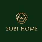 SOBI HOME