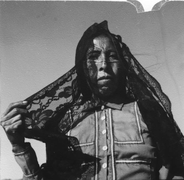 , 'Untitled, Desierto de Sonora,' 1979, ROSEGALLERY