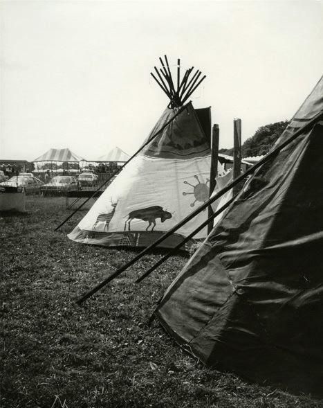 Andy Warhol, 'Tee-Pees', 1976-1987, Hammer und Partner