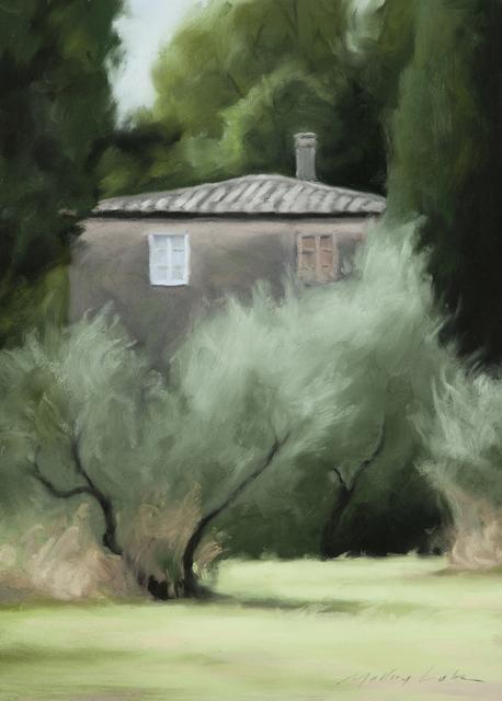 , 'Corsano,' , Pucker Gallery