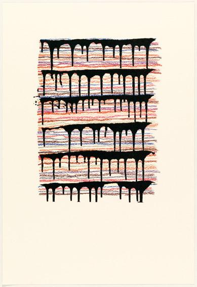 , 'Mod 8,' 2009, Polígrafa Obra Gráfica