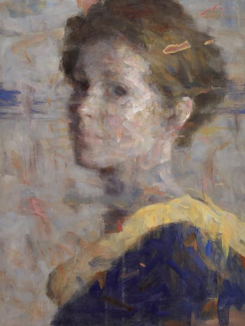 Vincent Xeus, 'Sabrina', 2014, Gallery 1261