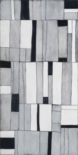 Debbie Ma, 'Thunderhead Blue', 2015, DMD Contemporary