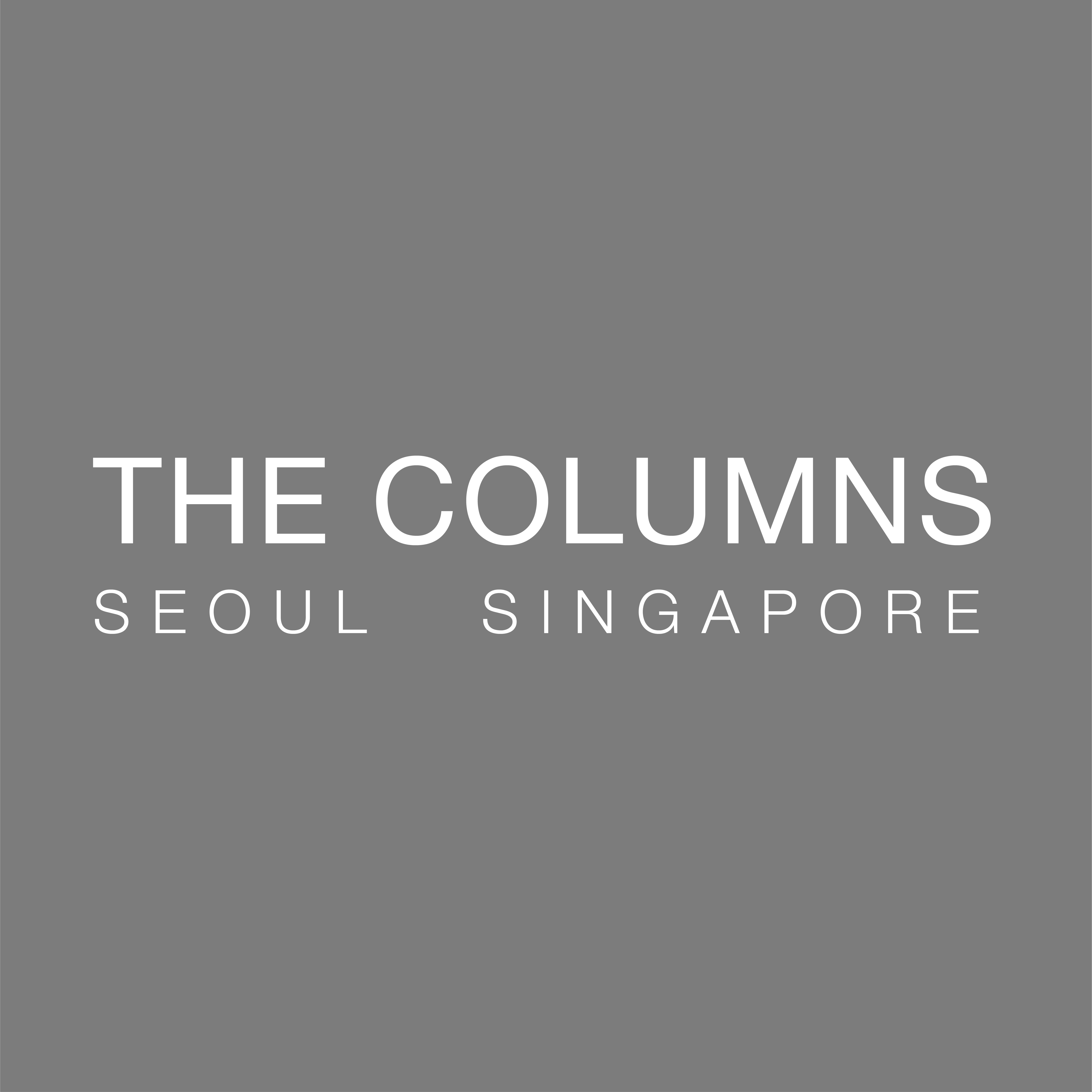 The Columns Gallery