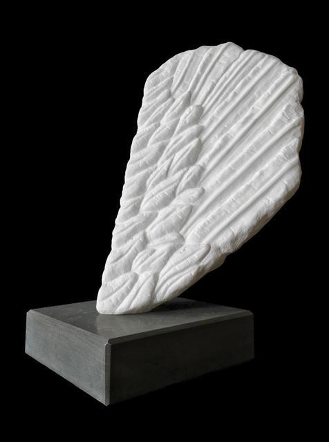 Jyl Bonaguro, 'Alight', 2018, En Foco Gallery