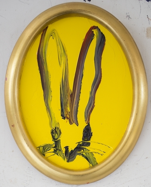 , 'CRK 02764,' , Diehl Gallery
