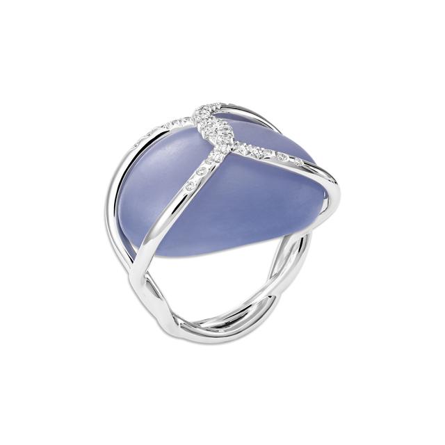 , 'Sumba Ring,' , Lorenz Bäumer Paris