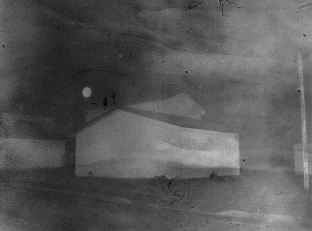 Daisuke Yokota, 'Untitled', 2014, Stieglitz19