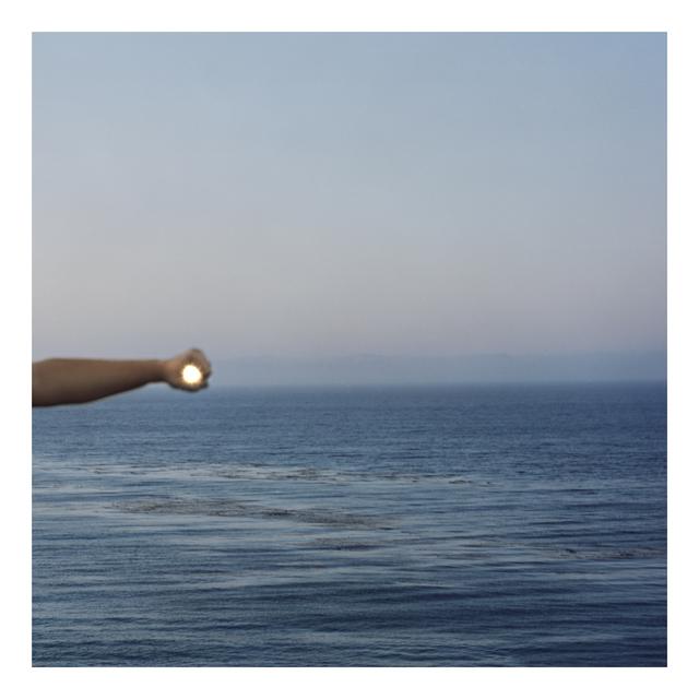 , 'I Control the Sun (#1),' 2013, Rick Wester Fine Art