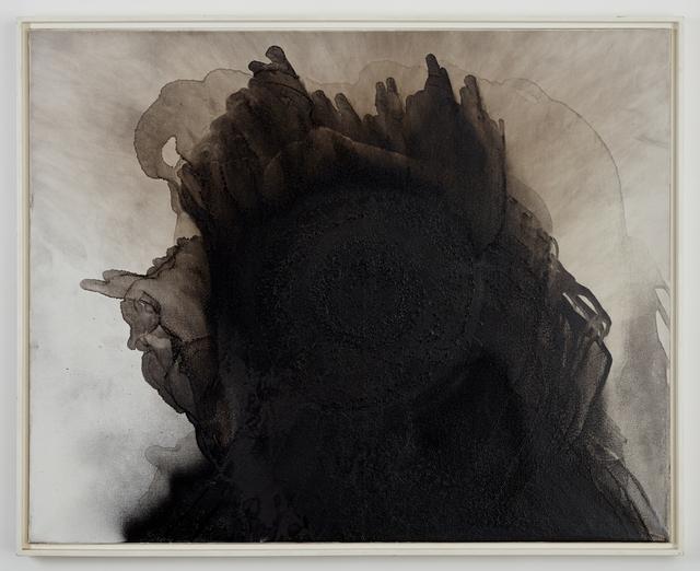 Otto Piene, 'Weschel', 1984, Cortesi Gallery