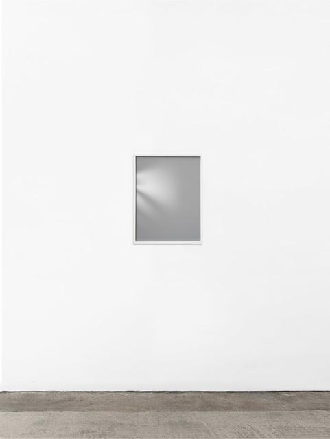 , 'Untitled 14/012,' 2012, SCHEUBLEIN + BAK