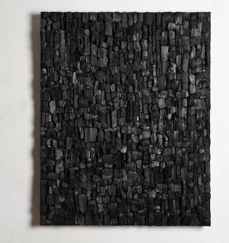 Johannes Domenig, 'untitled', 2014, Galerie Frey