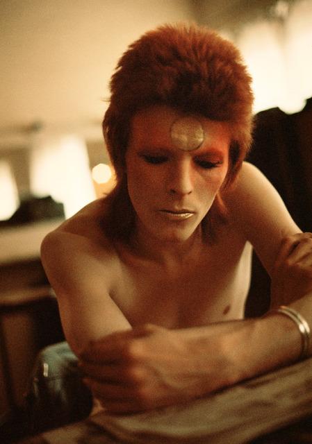 , 'David Bowie: Hammersmith Odeon, London, 1973,' 1973, Masterpiece Art