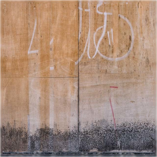 , 'Sant Antoni de Portmany 06,' , Matthias Küper Galleries