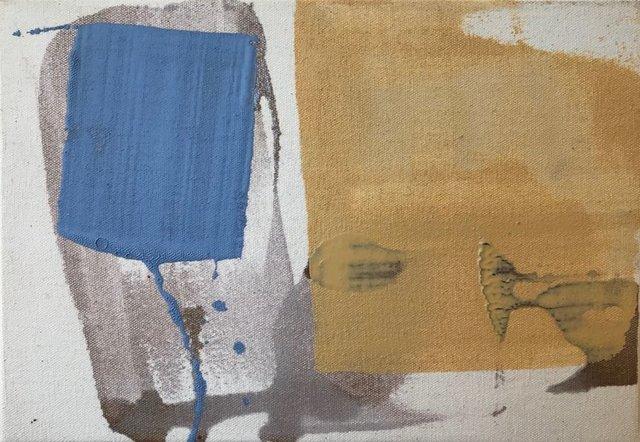 Janet Trierweiler, 'Tidy Sun', 2018, Vivid Art Gallery