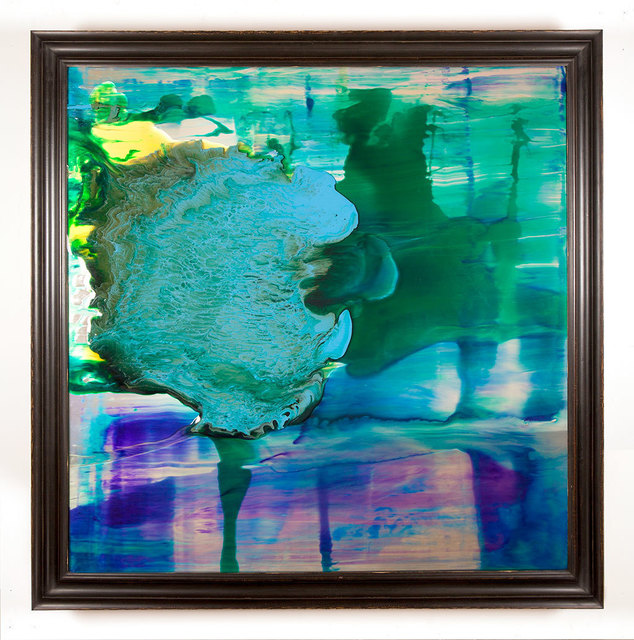 , 'Yass 1,' 2014, Roslyn Oxley9 Gallery