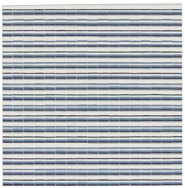, 'Untitled (1313),' , Patrick Heide Contemporary