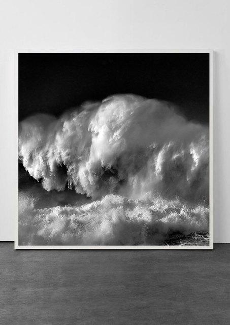 , 'Mare 328- Seascape,' 2018, CHROMA GALLERY