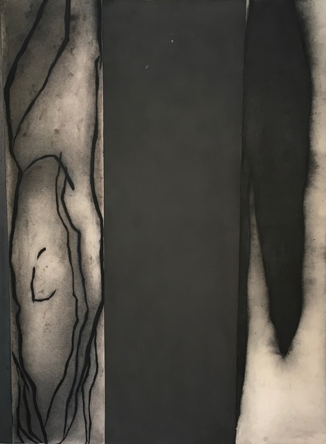 , 'Untitled,' , Lise Braun Collection