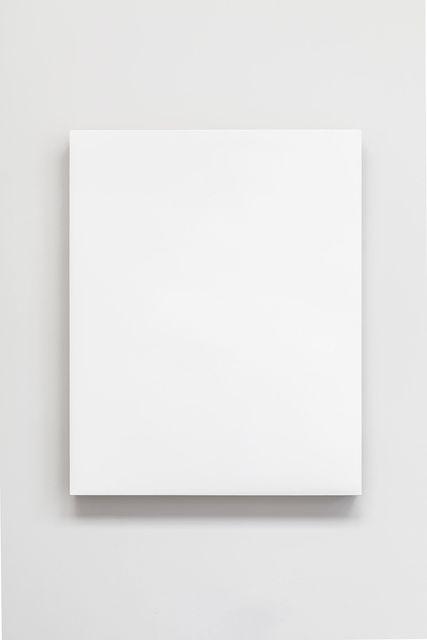 , 'Untitled ,' 2015, kurimanzutto