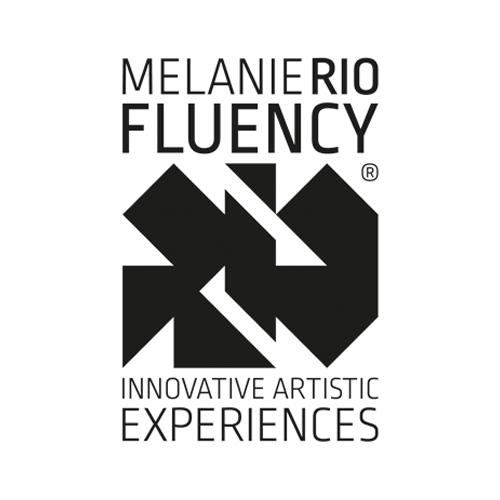 MELANIE RIO FLUENCY