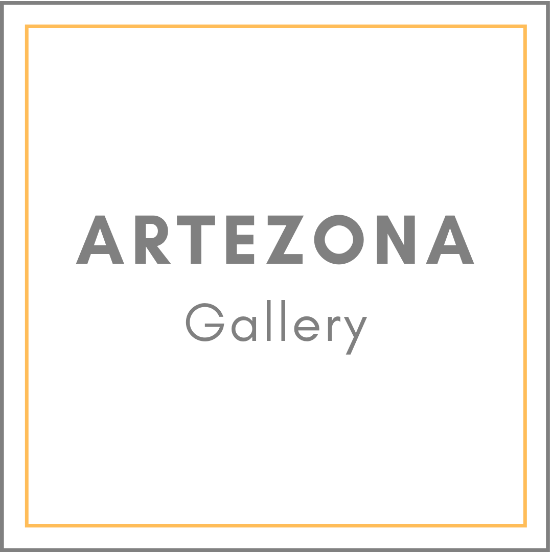 ARTEZONA Gallery