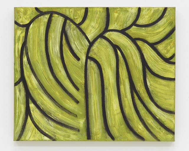 , 'Untitled Tree,' 2016, Tomio Koyama Gallery