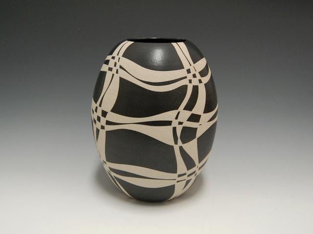 , 'Untitled (2010-101),' 2010, Latin American Masters