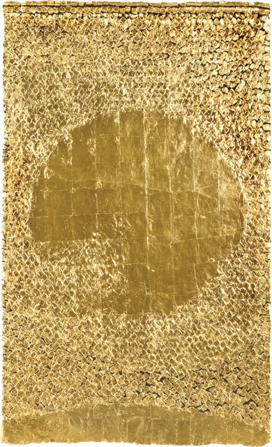Olga de Amaral, 'Sol cuadrado No. 16', 1994, Phillips