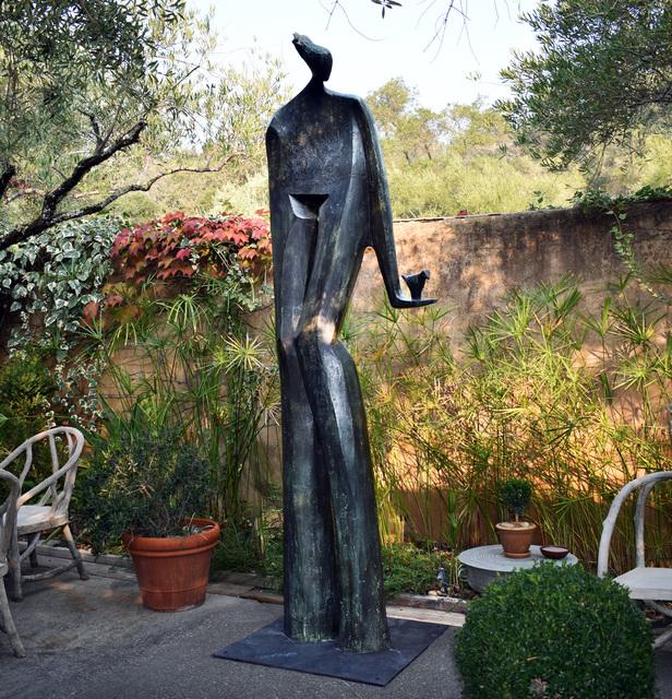 , '10' Yesterday AP1,' , ÆRENA Galleries and Gardens