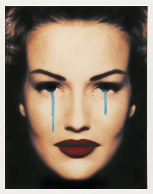 , 'Ricerca Milano, 1996,' 1996, Photo12 Galerie